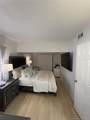 15565 27th Ave - Photo 12