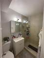 15565 27th Ave - Photo 14