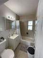 15565 27th Ave - Photo 15