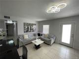 15565 27th Ave - Photo 16