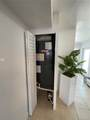 15565 27th Ave - Photo 17