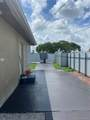 15565 27th Ave - Photo 3