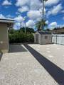 15565 27th Ave - Photo 4