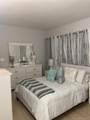15565 27th Ave - Photo 8