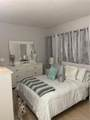 15565 27th Ave - Photo 9