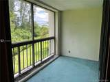 8415 Forest Hills Dr - Photo 16