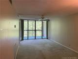 8415 Forest Hills Dr - Photo 2