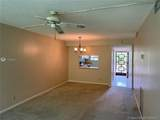 8415 Forest Hills Dr - Photo 3