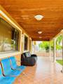 10368 35th Ave - Photo 3