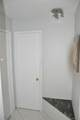 700 14th Ave - Photo 10