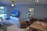 700 14th Ave - Photo 12