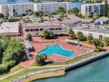 3000 Marcos Dr - Photo 16