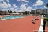 3000 Marcos Dr - Photo 19