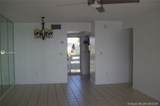 3000 Marcos Dr - Photo 28