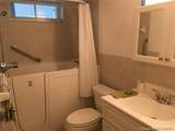 3000 Marcos Dr - Photo 39