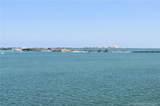 800 Claughton Island Dr - Photo 1