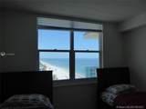 2501 Ocean Dr - Photo 10