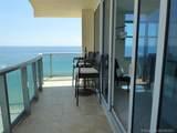 2501 Ocean Dr - Photo 2
