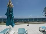 2501 Ocean Dr - Photo 21