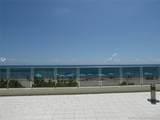 2501 Ocean Dr - Photo 22