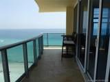 2501 Ocean Dr - Photo 29