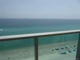 2501 Ocean Dr - Photo 3