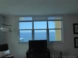 2501 Ocean Dr - Photo 33