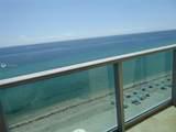 2501 Ocean Dr - Photo 38