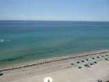 2501 Ocean Dr - Photo 39