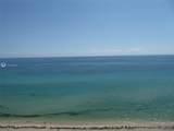 2501 Ocean Dr - Photo 41