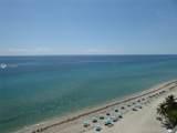 2501 Ocean Dr - Photo 44