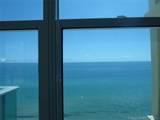 2501 Ocean Dr - Photo 5