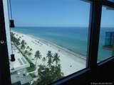 2501 Ocean Dr - Photo 64