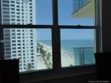 2501 Ocean Dr - Photo 72