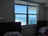 2501 Ocean Dr - Photo 73
