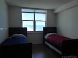 2501 Ocean Dr - Photo 9