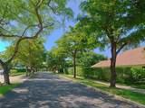 1240 Parkside Ave - Photo 52