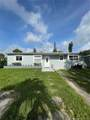 901 33rd Dr - Photo 1