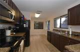 2121 92nd Ter - Photo 12