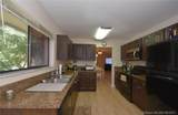 2121 92nd Ter - Photo 13
