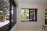 2121 92nd Ter - Photo 14