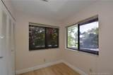 2121 92nd Ter - Photo 15