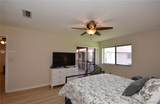 2121 92nd Ter - Photo 22
