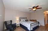 2121 92nd Ter - Photo 23