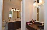 2121 92nd Ter - Photo 26