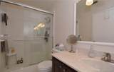 2121 92nd Ter - Photo 27