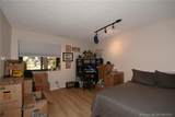 2121 92nd Ter - Photo 29