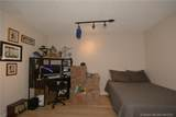 2121 92nd Ter - Photo 30