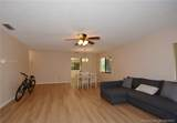 2121 92nd Ter - Photo 9