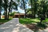 4357 20th Ave - Photo 1